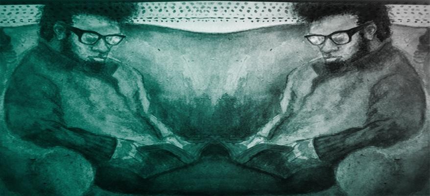 El paper de l'alteritat en la construcció del subjecte poètic en l'obra de Miquel Àngel Riera – Cèlia Nadal Pasqual