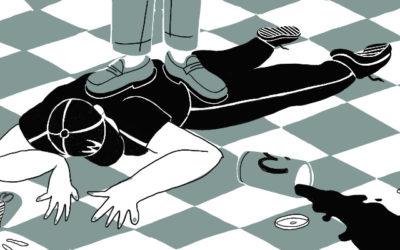 Narrar la precariedad: Crisis del sujeto y subversión del orden dominante en Yo, precario (2013), de Javier López Menacho – Claudio Moyano Arellano